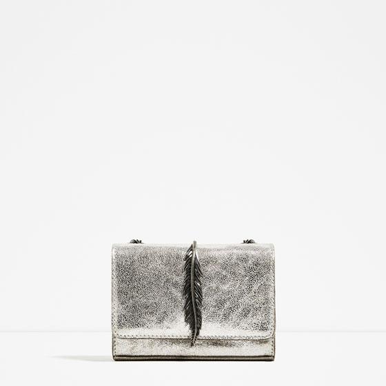 metallic bag.jpg