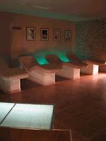 Thermal suite 2.jpg