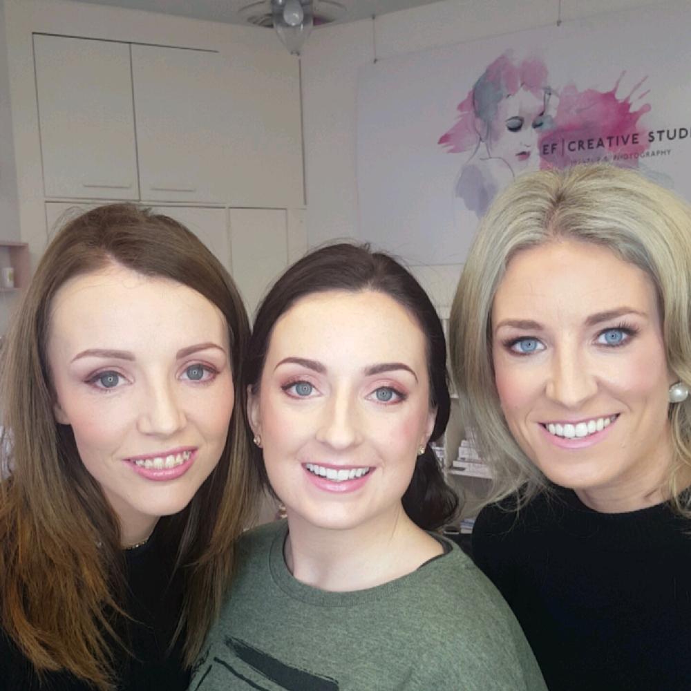 3 of us makeup.png