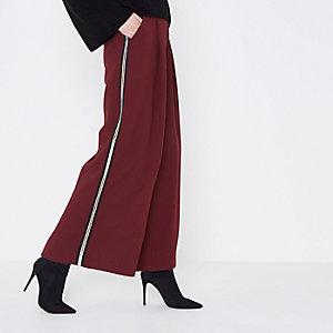 2 pants.jpg