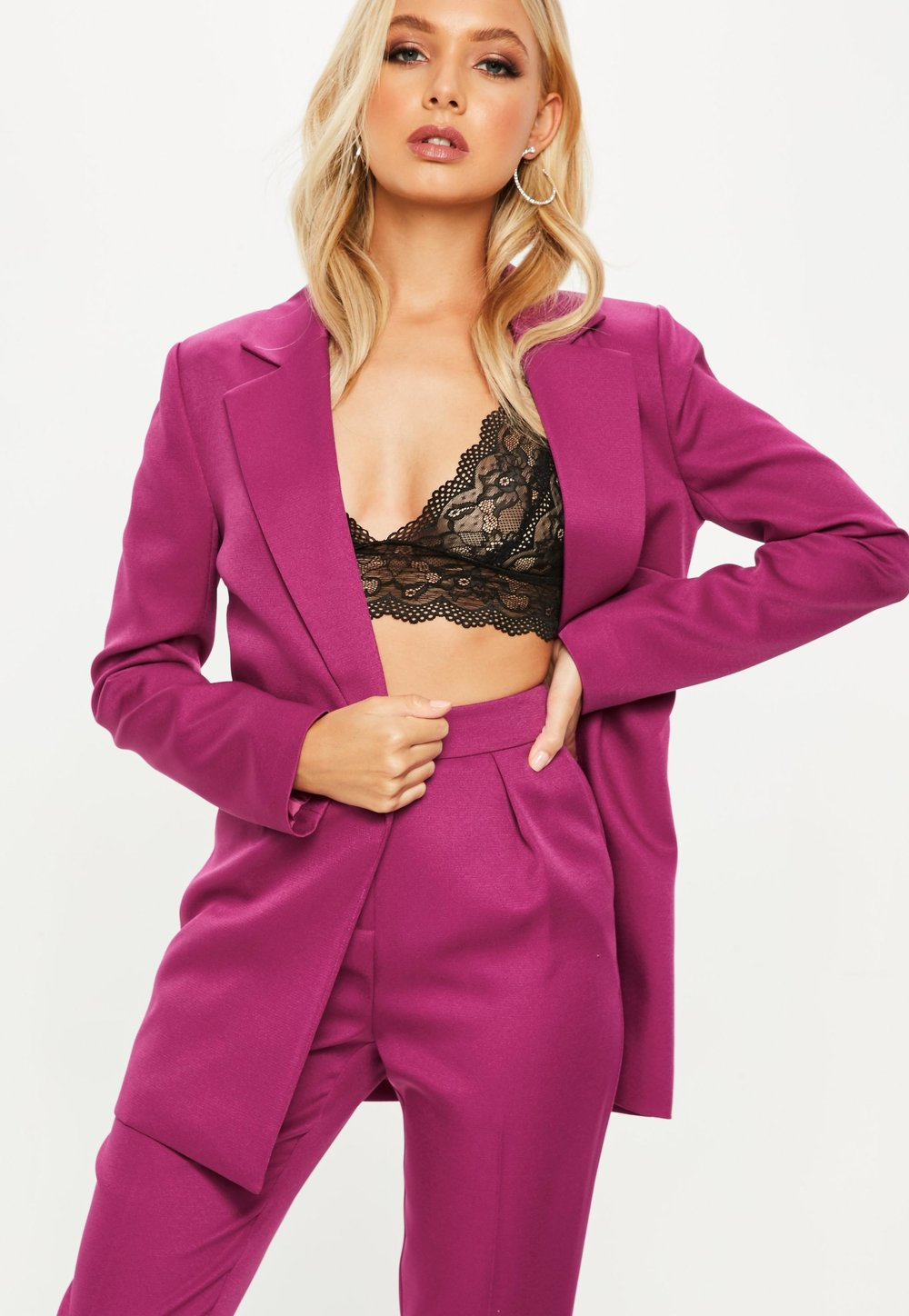 purple-boyfriend-blazer.jpg