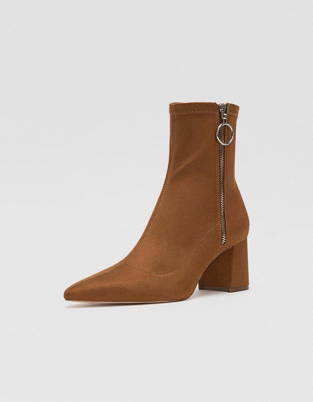 5 Boots.jpg