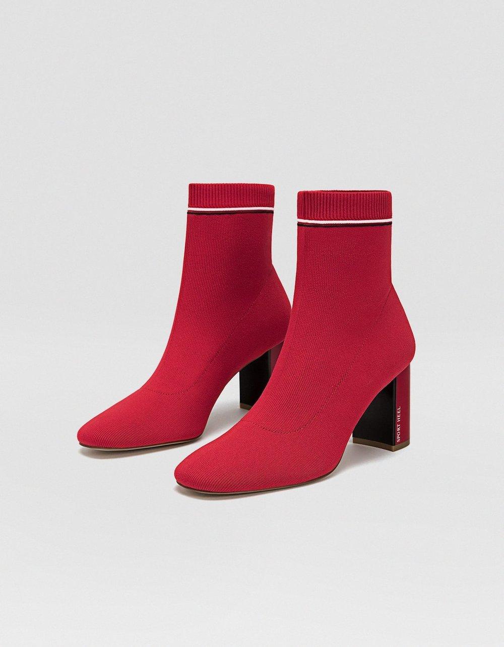 7 boots.jpg