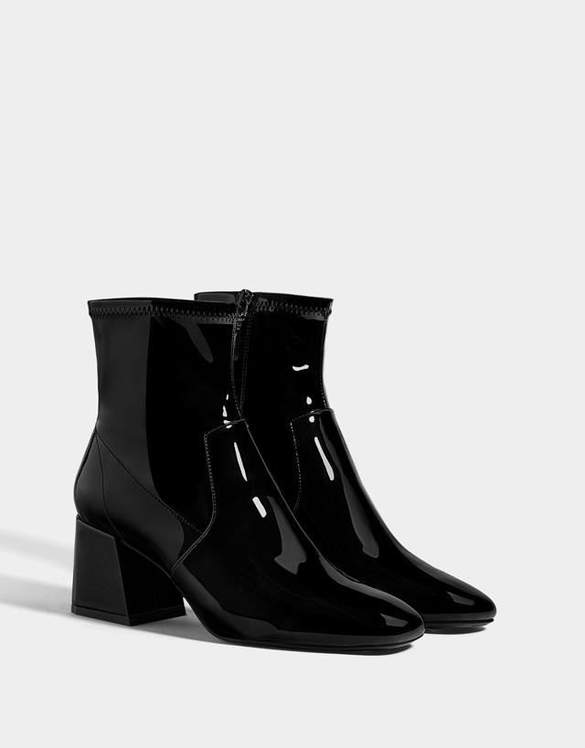 8 Boots.jpg