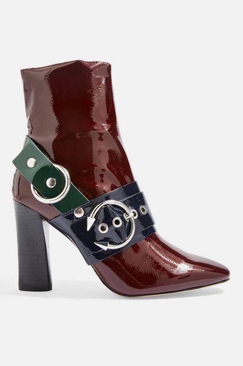 9 boots.jpg