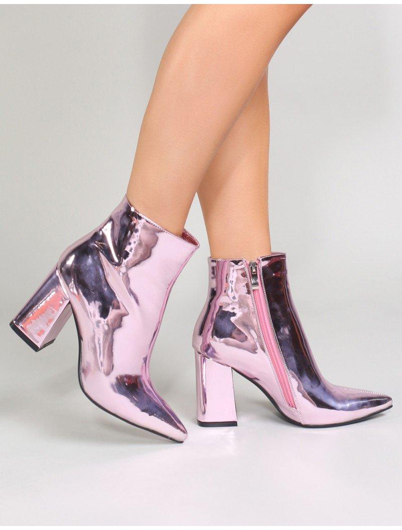 11 Boots.jpg