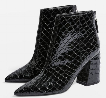 1 Boots.jpg