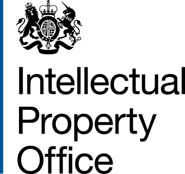 The Intellectual Property Office