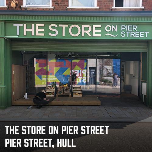 StoreonPierStreet.jpg