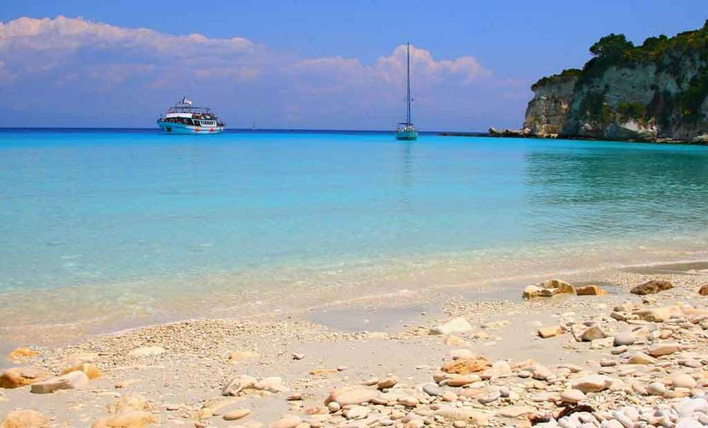 Antipaxos-Voutoumi-Beach.jpg
