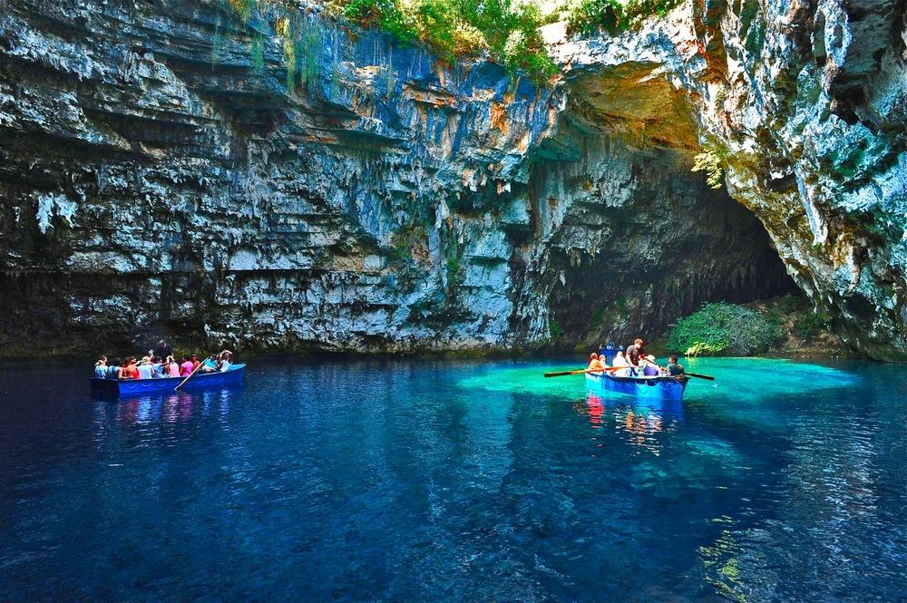 Melisani-Cave3.jpg