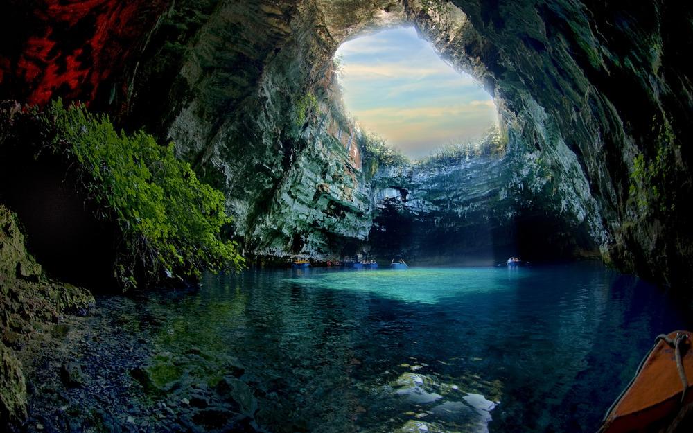 Melissani-Cave-Kefalonia-Ionian-Island-Greece-Wallpaper.jpg