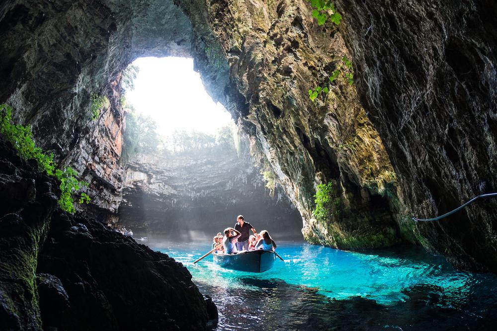Melissani-Cave-Kefalonia-Greece.jpg