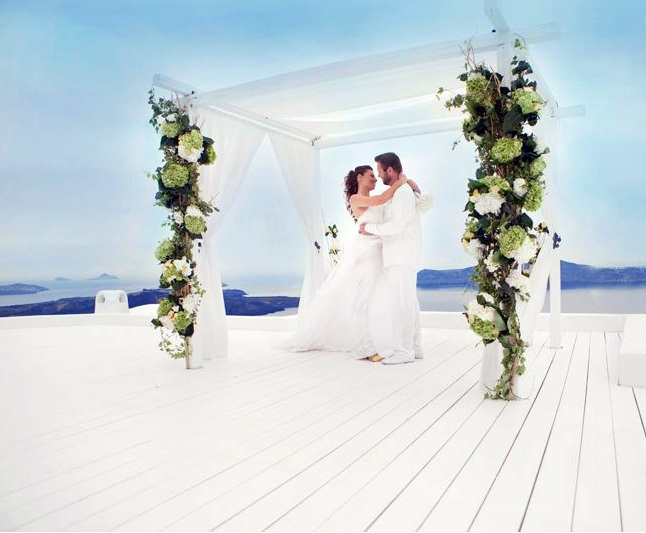wedding-gazebo-01.jpg