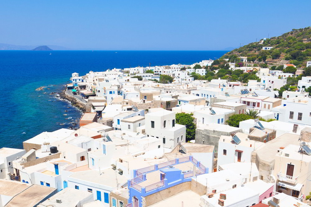the-traditional-white-houses-of-dodecanisian-island-nisyros.jpg