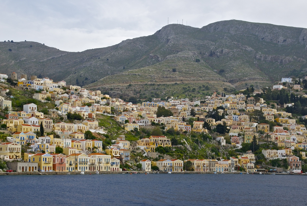 Colorful_houses_symi.jpg