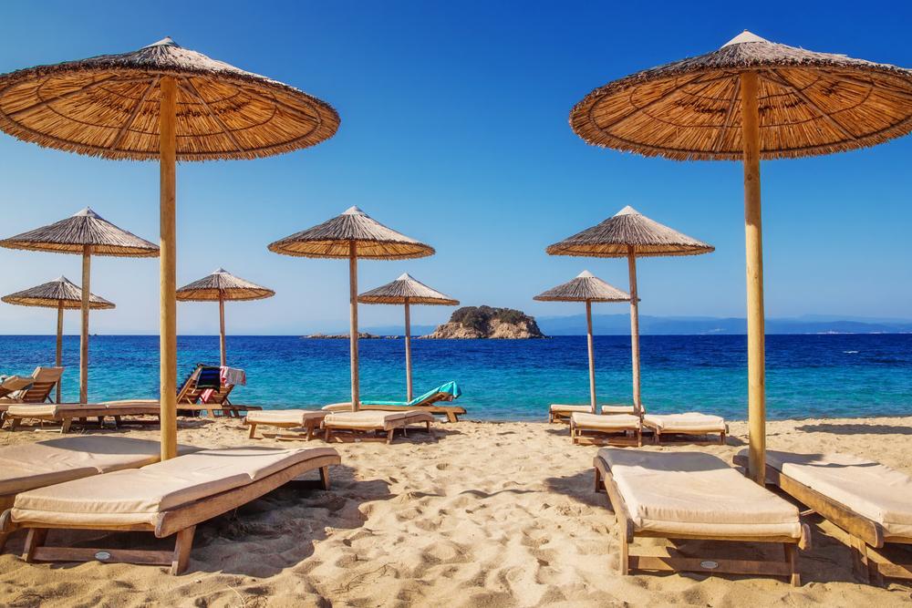 Troulos-beach-Skiathos-Greece.jpg