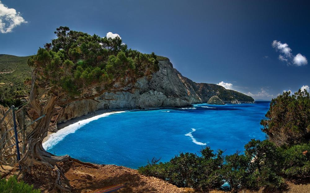 porto_katsiki_lefkada_greece_ionian_sea_hdr.jpg