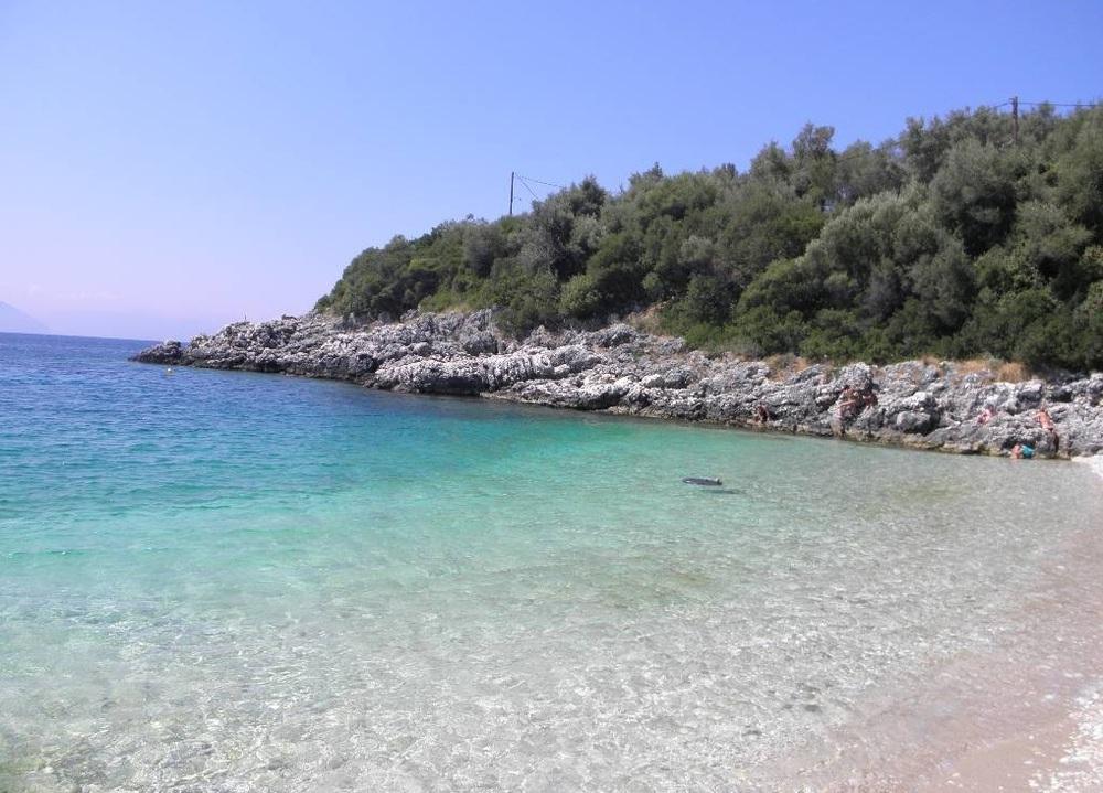 amousa beach.jpg