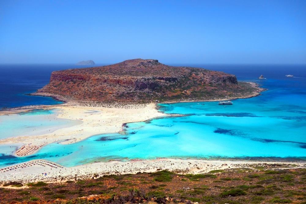beaches-in-chania-balos-beach-in-greece-91-7e40.jpg