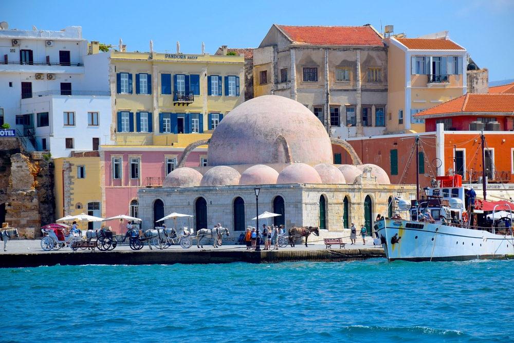 MosqueJanissaries.jpg