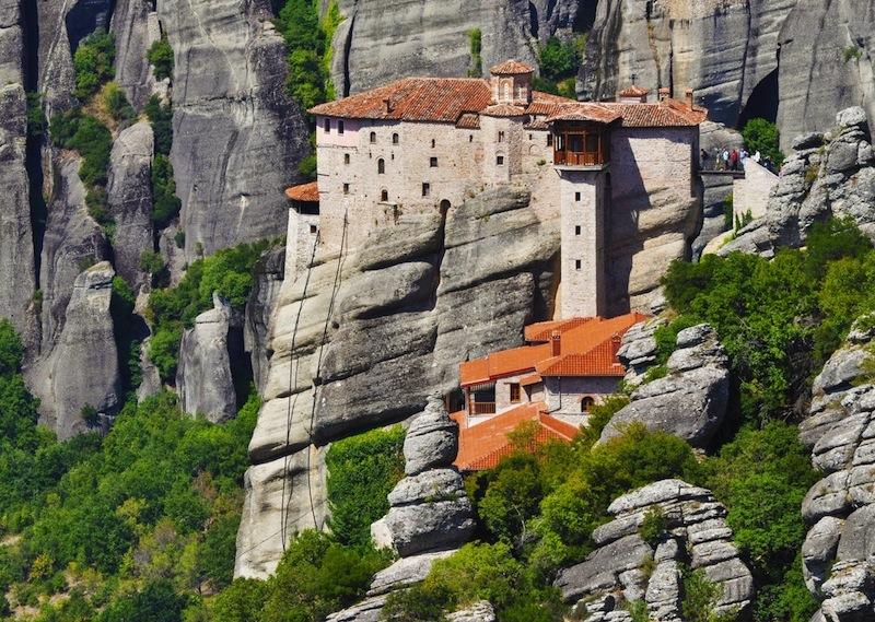 greece_meteora_monastery_6.jpg