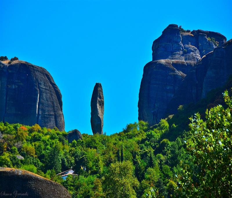 Monolith (Meteora), Thessaly.jpg