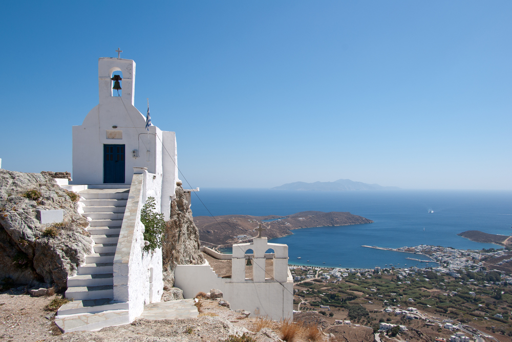 Serifos_Church.jpg