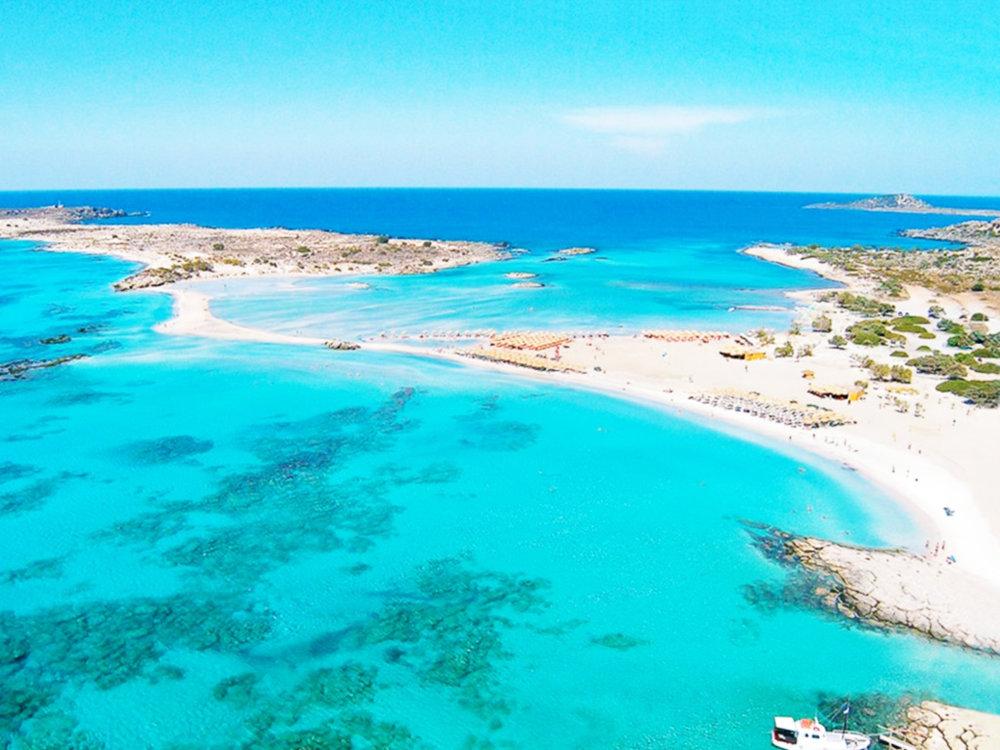 elafonisi_beach_4.jpg