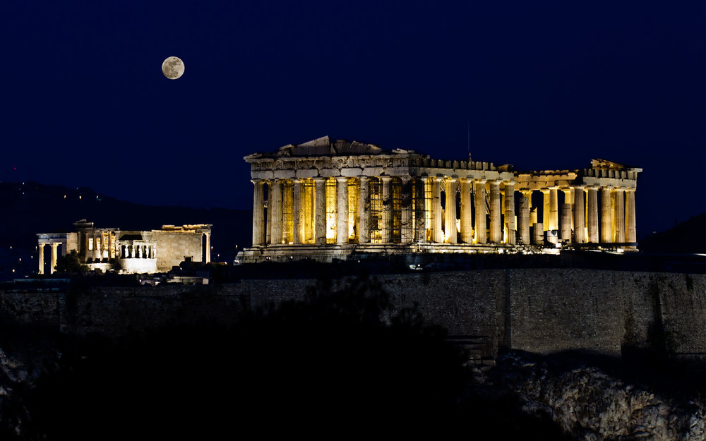acropolis_1920x1200.jpg