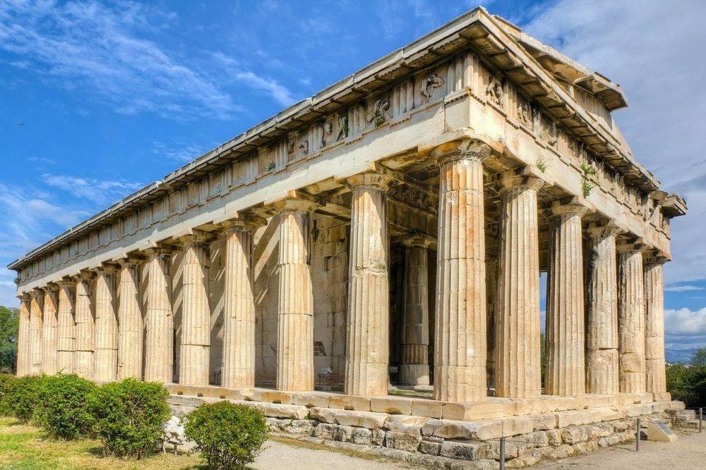 Temple of Hephaestus.jpg