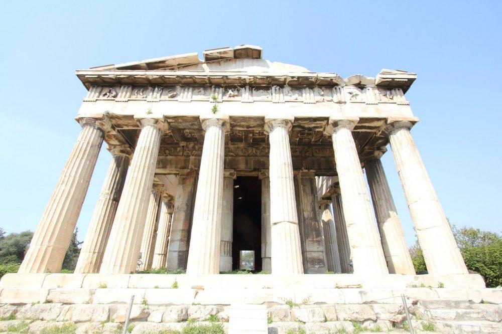 dTemple of Hephaestus.jpg