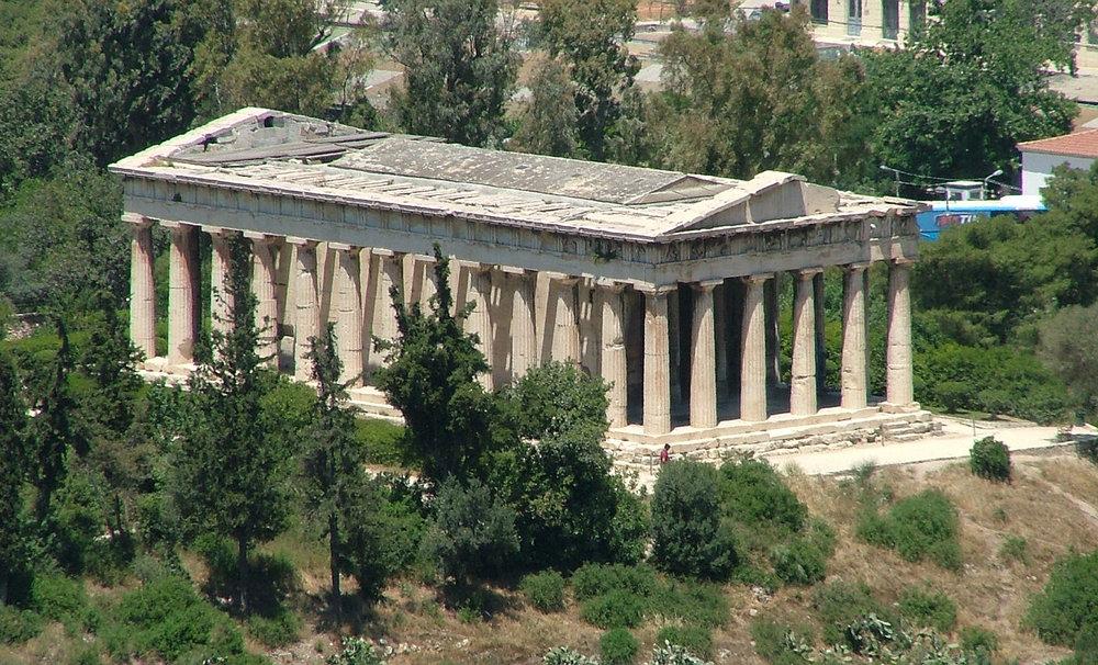 Temple of Hephaestusw.jpg