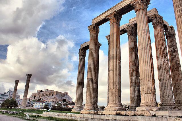 temple_olympian_zeus_002.jpg