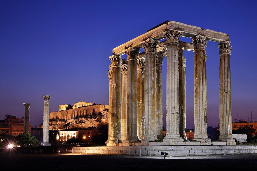 Temple of Olympian Zeus.jpg