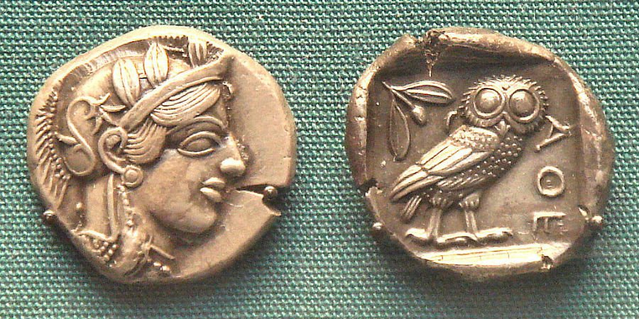 900px_early_athenian_coin.jpg