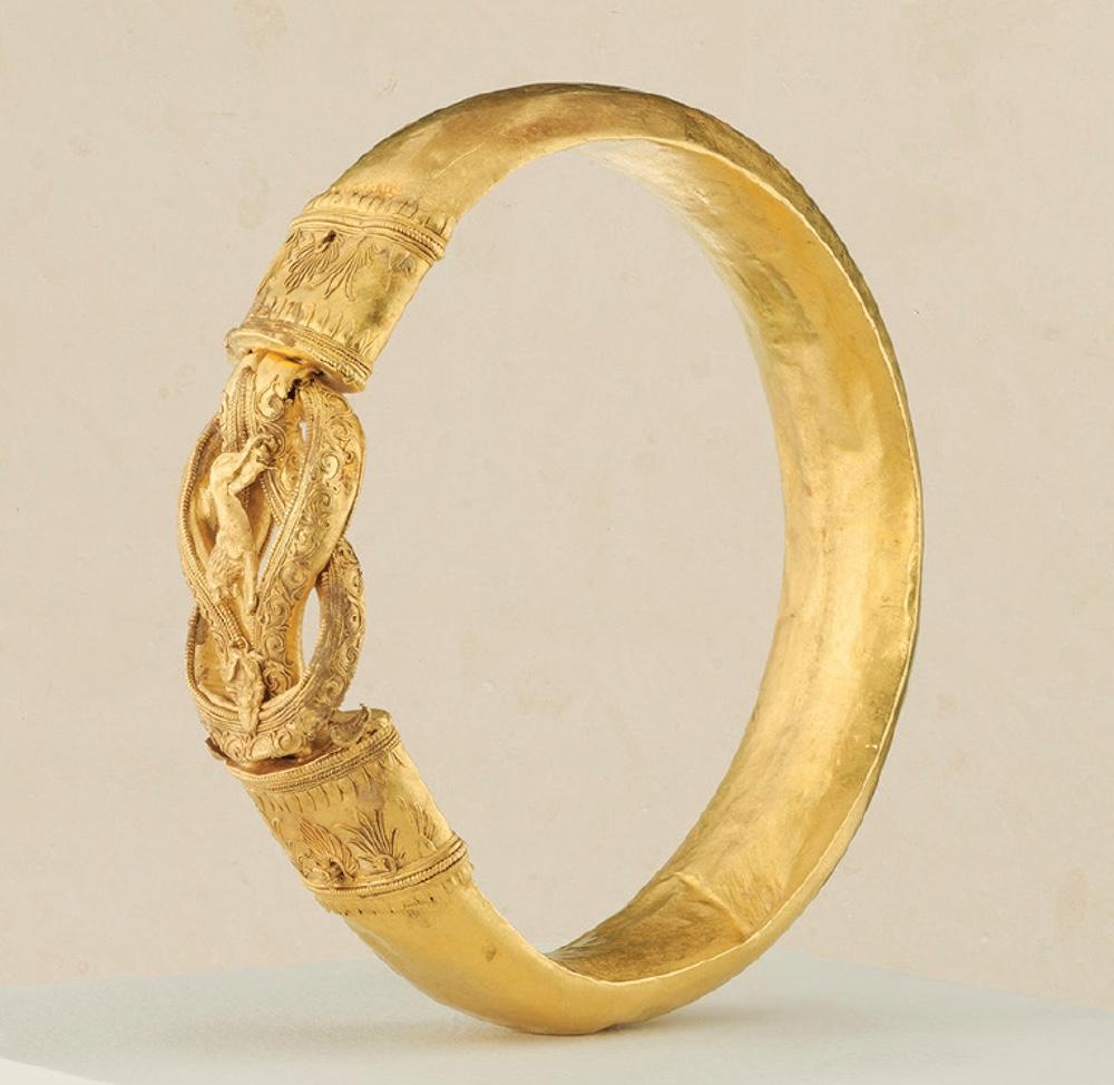 hellenistic-armlet.jpeg