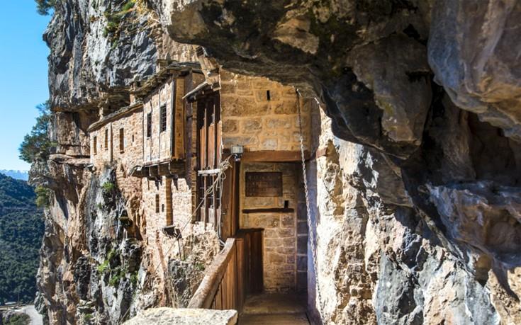Kipina Monastery 45.jpg