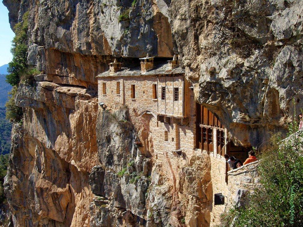 Kipina Monastery2.jpg
