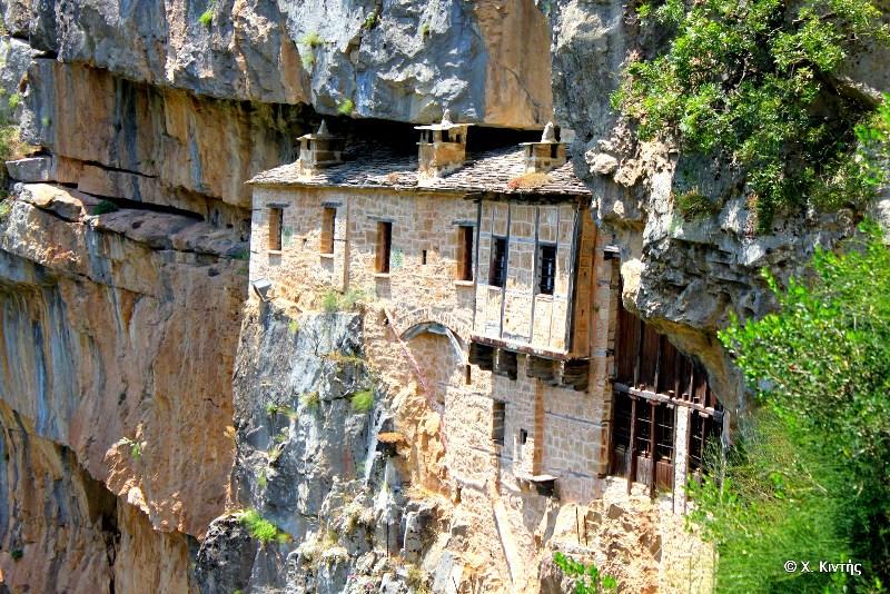 Kipina Monastery4.jpg