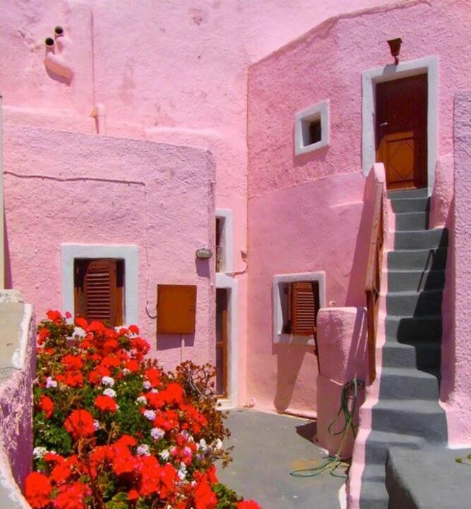 Santorini-3.jpg