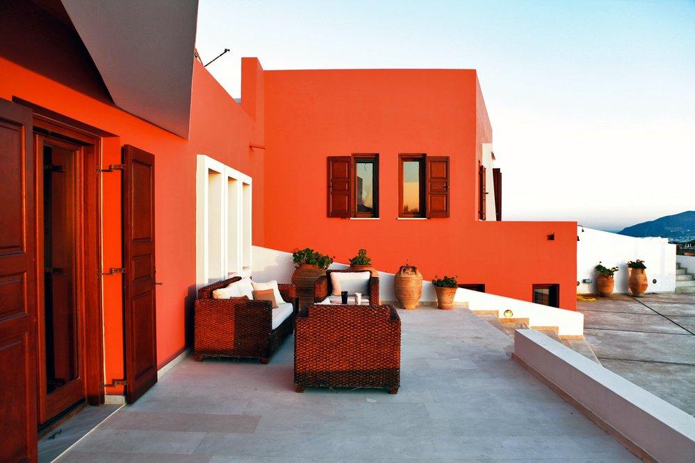 40836-Santorini-Greece-Villa-Periscope-Villa------Exterior-----.jpg
