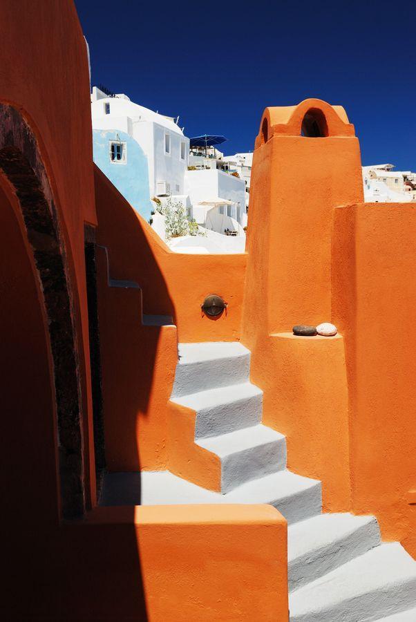 Santorini-1sdsd.jpg
