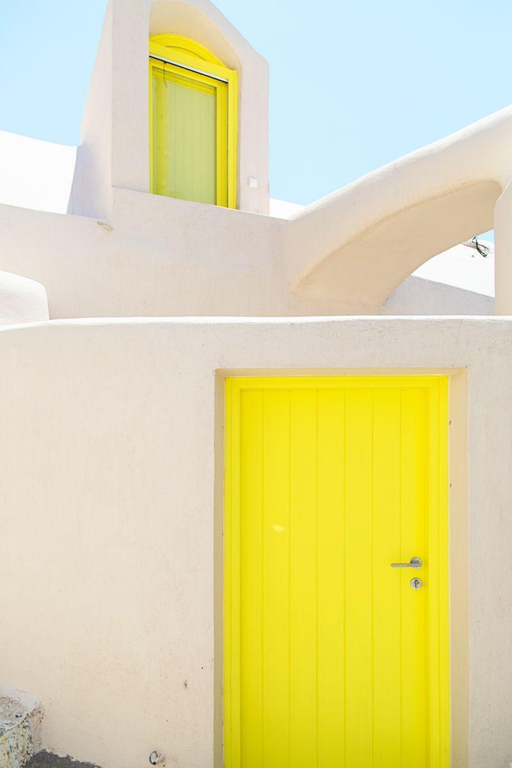 Santorini-1ss.jpg