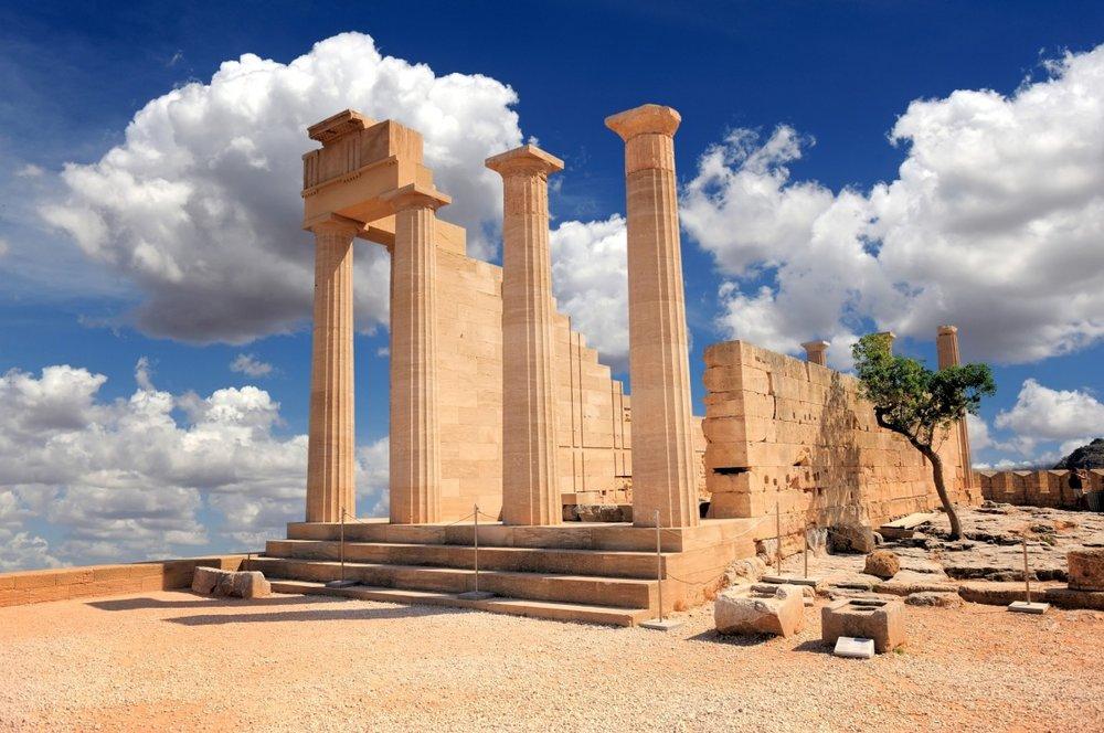 ajiotheata-sth-rodo-ruins-of-ancient-temple-lindos-rhodes-island-greece-112-687d.jpg