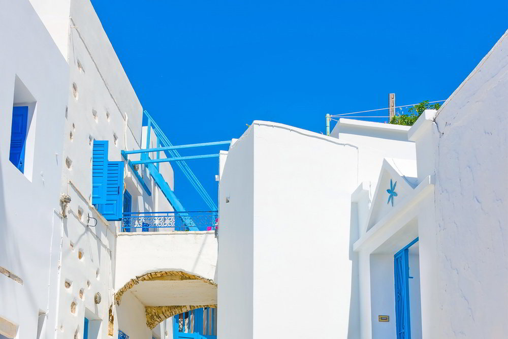 the-white-and-blue-balconies-of-traditional-houses-in-amorgos.jpg