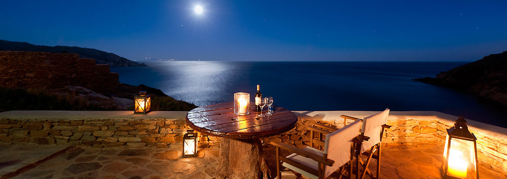 ios-greece-luxury-rental-villa.jpg