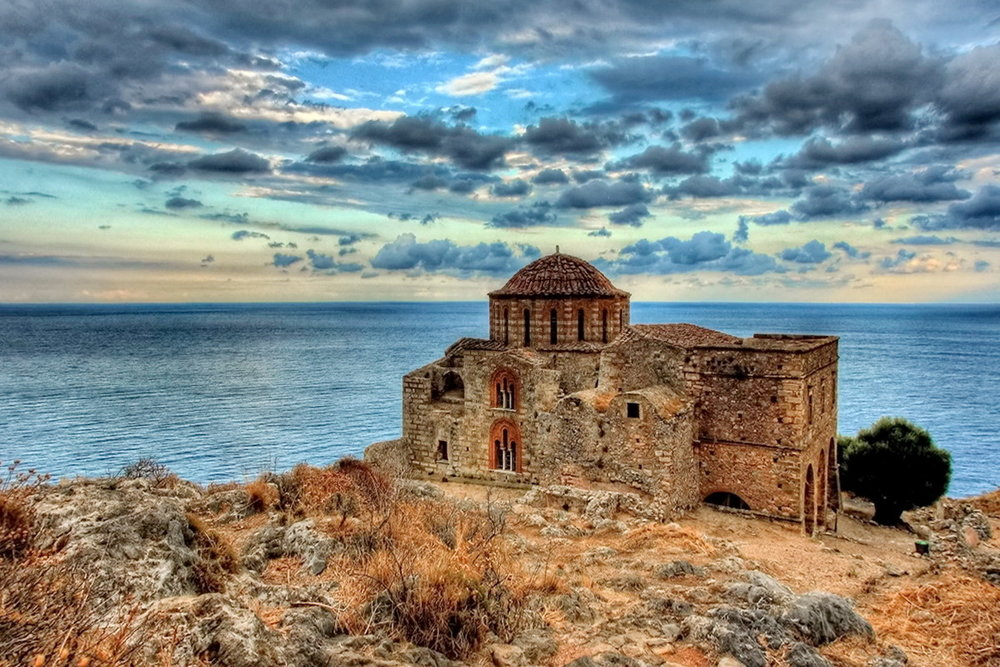 Monemvasia-Photo-by-S.-Lambadaridis.jpg