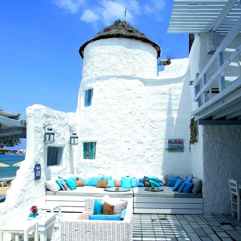 Flisvos cafe, Naxos.jpg