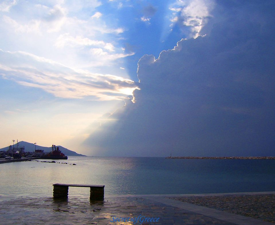 After the storm, Naxos.jpg